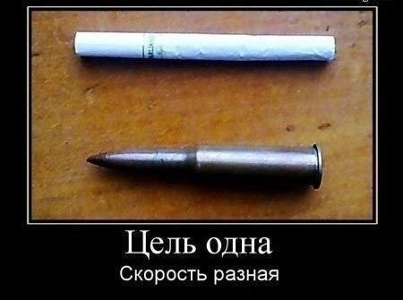 bqav0wym_xy
